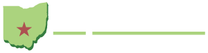 Capital Area Safety Council