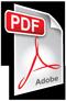 pdf-icon-web